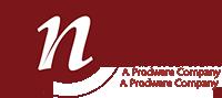 NEREA, A Prodware Company