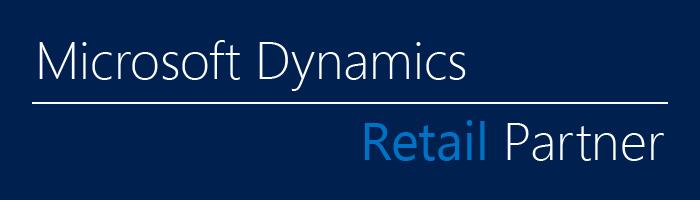 Prodware, Microsoft Dynamics Retail Partner