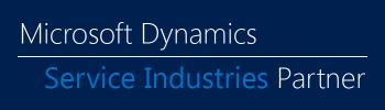 Prodware, Microsoft Dynamics Service Industries Partner