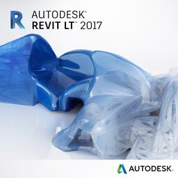 Revit LT 2017