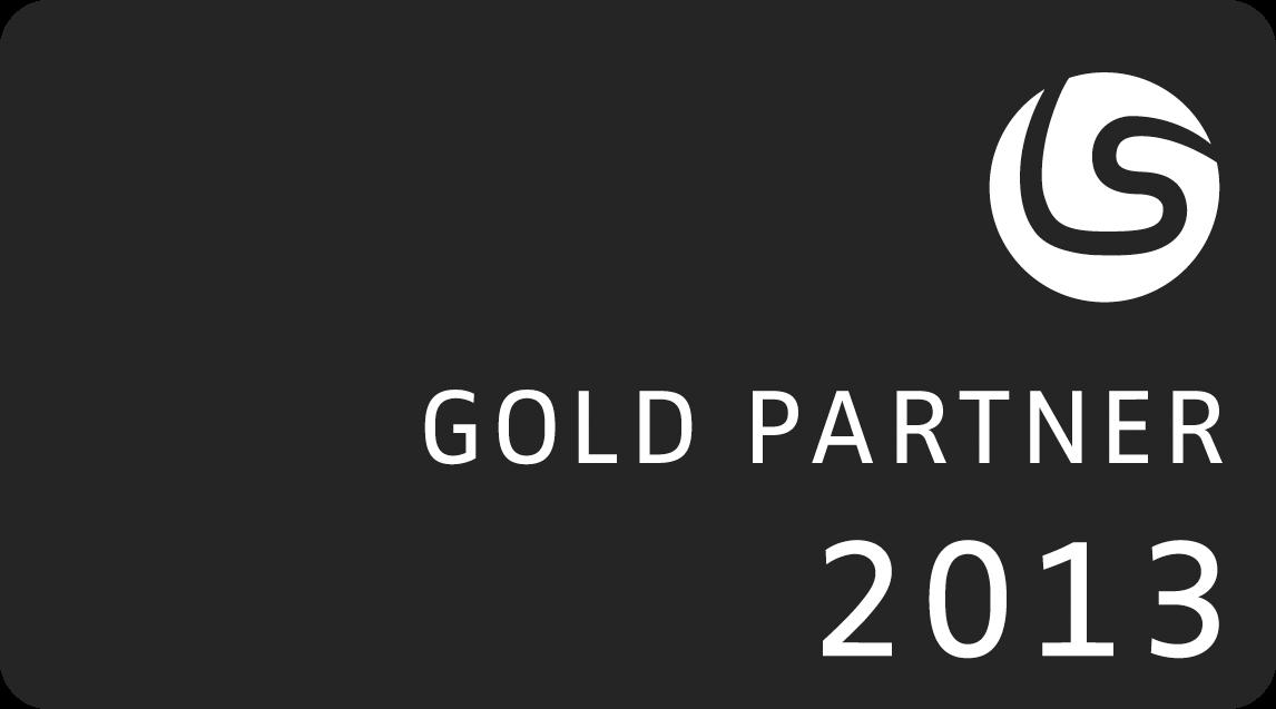 Prodware ist LS Retail Gold Partner