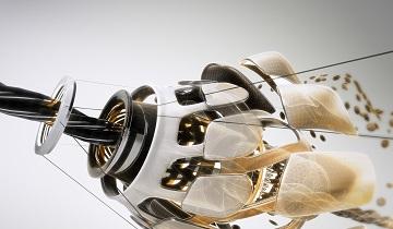 Autodesk AutoCAD Inventor