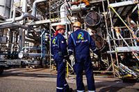Bilfinger Industrial Services
