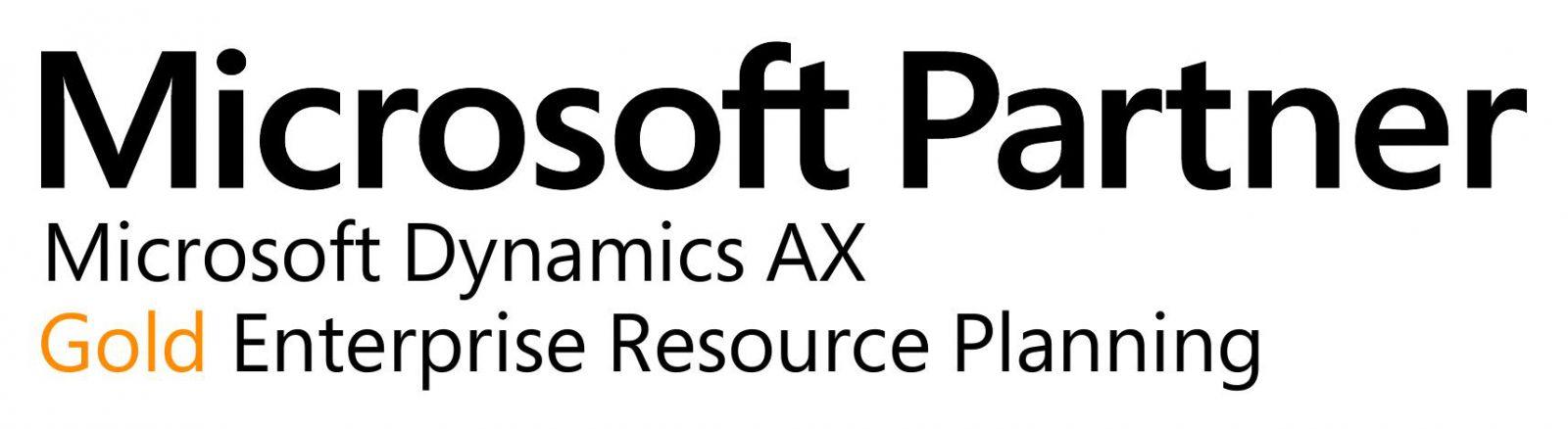 Microsoft Dynamics AX | Microsoft Partner