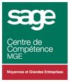 Competence Sage MGE