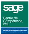 Compétence Sage PME