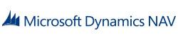 Logo Microsoft Nav
