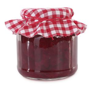 Jam food
