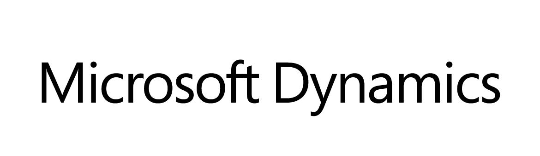 Microsoft Dynamics nav et Microsoft Dynamics ax