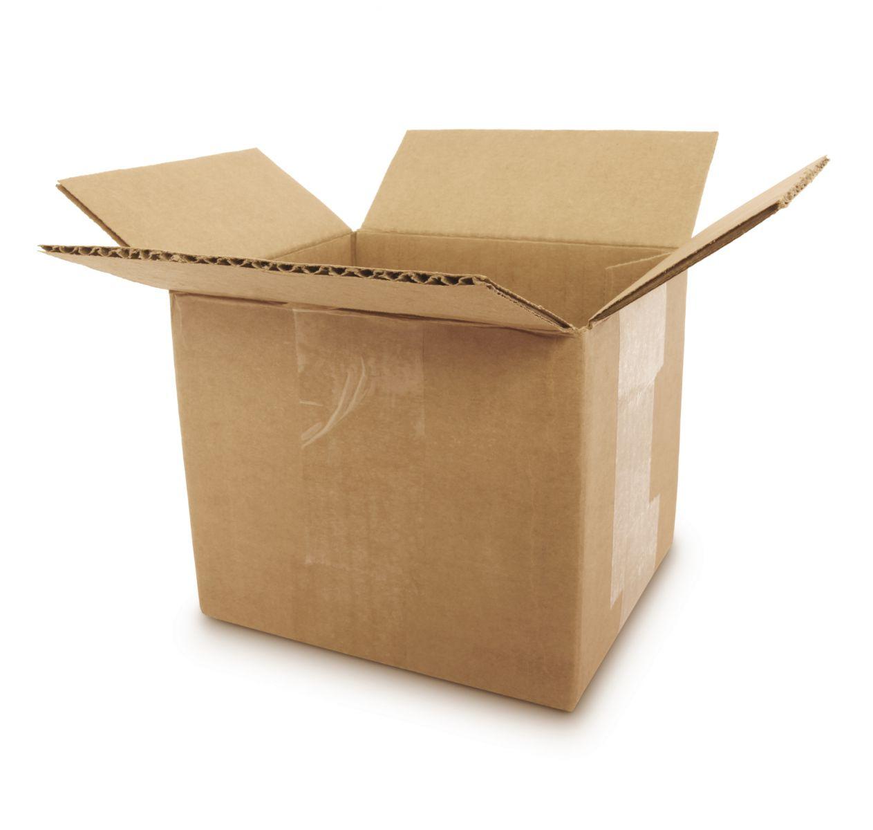 Pakketpost eCommerce