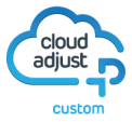 Cloud adjust custom by Prodware