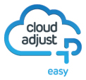 Cloud adjust easy by Prodware