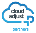 Cloud adjust partners by Prodware
