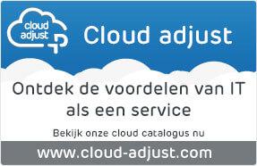Ontdek de voordelen van IT als een service