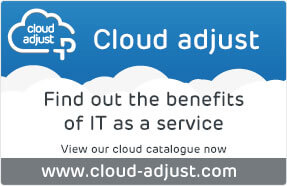 Find out the benefits of IT as a service