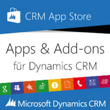 CRM Appstore